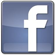 alheva_logo_facebook
